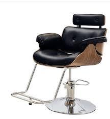Office & desk chairs beauty parlour furniture barber chair, beauty salon transparent background png clipart. Hair Cutting Salon Chair Bpatello