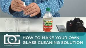 diy cleaningsolution