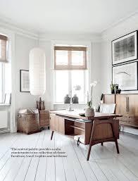 elle decor home office. 10 Best Office Spaces Elle Decor Copenhagen And Interiors Home C