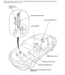Unique vehicle speed sensor wiring diagram images electrical