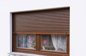 Putzträger Und Putzleisten Für Rollladen Fensterblickde