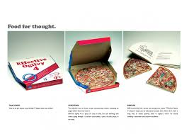 ogilvy and mather ogilvy mather india advertising agency effective ogilvy 4 adeevee