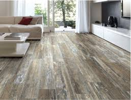 incredible awesome indoor porcelain wood plank tile home design ideas for tile wood planks