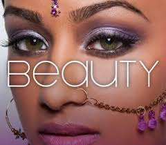 view atlanta beauty makeup artist photography portfolio