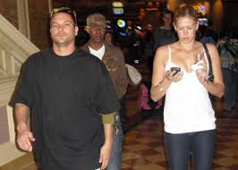 But this is our business. Britney Spears Ex Kevin Federline To Be A Father Again Celeb Baby Laundry
