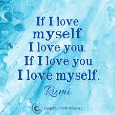 Rumi Love Quotes Stunning Rumi Quotes Love Good Vibes Quotes Positive Energy Quotes