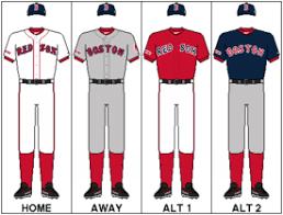 Red Sox Depth Chart 2013 Boston Red Sox Wikipedia