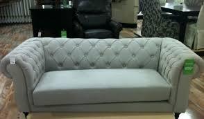 craigslist leather sofa together with lovable leather sofa with leather sofa to produce cool craigslist tulsa