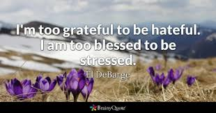 Blessed Sunday Quotes Amazing Blessed Quotes BrainyQuote
