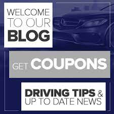 About us directions money back guarantee news & events keeler sponsorships customer testimonials contact us videos. Service Your Mercedes Benz With New Incentives Latham Ny The Mercedes Benz Center At Keeler Motor Car Company Blog