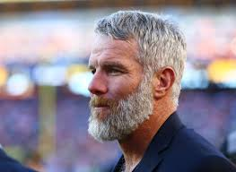 brett favre absolutely not interested in saving packers season