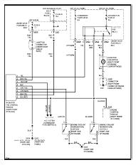 tmx wiring diagram honda wiring diagrams online honda tmx wiring diagram honda wiring diagrams online