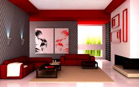 Pretty Living Room Colors Bedroom Exciting Beautiful Modern Living Room Color Scheme