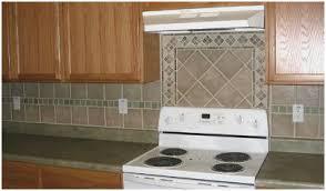 ceramic tile kitchen backsplash. Exellent Tile Ceramic Tile Backsplash For Kitchen Fabulous Backsplashes Ceiling Design  Ideas 2013 Of 56 Admirably In Ceramic Tile Kitchen Backsplash