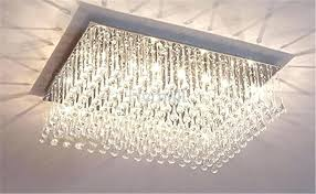 full size of modern crystal chandeliers canada contemporary uk rectangular chandelier fashion glass rectangle ceiling light