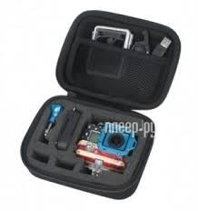 Купить Lumiix GP83 for GoPro Hero 3+/3/2/1 кейс по низкой цене в ...