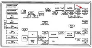 similiar chrysler fuse box keywords 2007 chrysler 300 fuse box diagram in addition 2005 chrysler 300 fuse