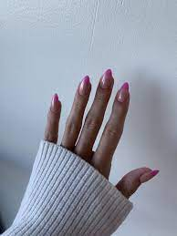 brookfield nail salon gift cards