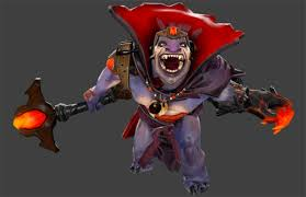 discussion who 039 s your favorite dota 2 hero