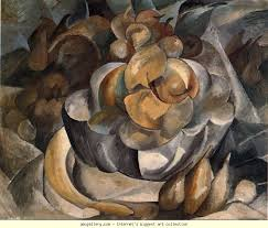 additional links georges braque