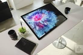 Micrsoft Table Microsoft Surface Studio 2 Review Microsoft Magic Digital Trends