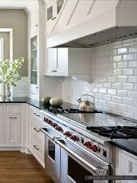 modern farmhouse kitchen design. Inspiring Modern Farmhouse Kitchen Backsplash Design Ideas 26 E