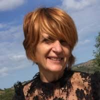 "10+ ""Carol Thiry"" profiles | LinkedIn"