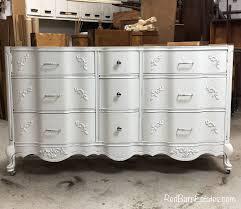 You Remodel bathroom vanity cabinet we custom convert from vintage french 8352 by uwakikaiketsu.us