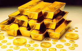 Uae Gold Prices At Lifetime High Of Dh224 5 Per Gram