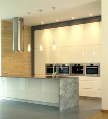 ... Unusual Pendant Lights Kitchen Bench Sweetlooking For Island With Love  The Linear Light ...