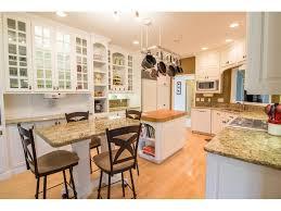 Apple Valley Kitchen Cabinets 13271 Huntington Terrace Apple Valley Mn 55124 Mls 4759425