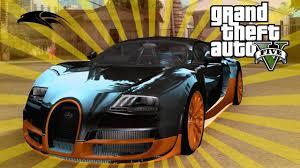 Gta 5 cheats every grand theft auto cheat code for ps4 xbox one and pc digital trends. Gta V Bugatti Veyron Secret Location How To Get Bugatti Veyron Gta 5 Tutorial Youtube