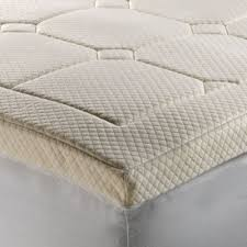 twin mattress topper. Therapedic™ Deluxe 3-Inch Luxury Quilted Memory Foam Mattress Topper - BedBathandBeyond.com Twin