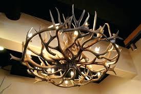 deer antler chandelier elk horn chandelier large size of deer antler chandelier for deer