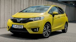2018 honda jazz facelift. exellent jazz 2017 honda jazz in 2018 honda jazz facelift