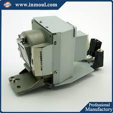 Original Projector Lamp VLT-EX240LP / 499B043O40 for ES200U ...