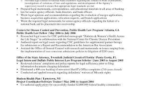 template cover letter cbp officer job description alluring free cover letter templates templatecbp officer job description cbp officer job description