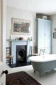 fireplace bathroom bedroom best ideas on exposed brick mantles fireplace mantel in bathroom