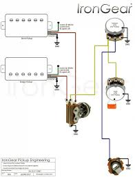 double neck guitar wiring diagram wiring library gibson sg double neck wiring diagram valid sg guitar wiring • oasis dl