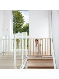 Babydan Designer Wood And Metal Gate Babydan Wooden Super Flexi Fit Baby Safety Gate Baby Gates