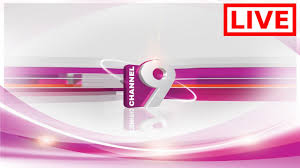 Watch Channel 9 live TV online | Live cricket streaming - YouTube