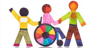 friendship circle blog lets talk about inclusion essay about  friendship circle blog lets talk about inclusion essay about inclusion of students autism