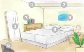 amazing disney princess bedroom furniture 5 feng shui your bedroom bedroom furniture feng shui