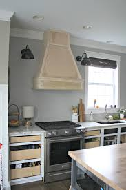 Kitchen Vent Hood Kitchen Rv Stove Vent Stove Vent Microwave Vent Hood