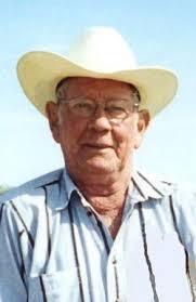 Leonard Schafer (1929-2010) - Find A Grave Memorial