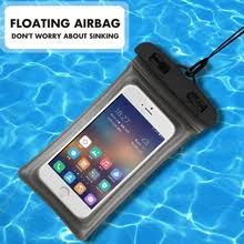 cong fee waterproof phone case with 360° anti fall cover for iphonex xs xr xs max