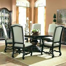 round kitchen table seats 6 6 seat kitchen table round kitchen table seats 6 6 seat kitchen table dining and chairs small dinette kitchen table round