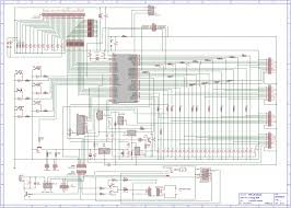 turnigy 9xr your dream flight schematic from george midgley pdf here and the th here