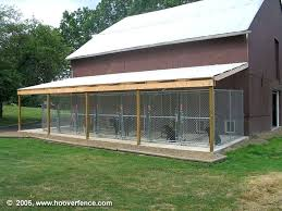 dog pen ideas dog kennel designs daycare dog kennel designs building and dog outdoor dog pen ideas