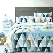 modern bedding sets popular bedroom the mid century modern comforter sets modern crib bedding sets canada